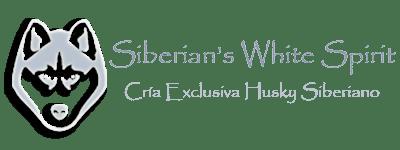Siberian's White Spirit